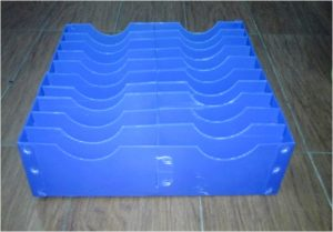 BOX PLASTIK CORRUGATED-2