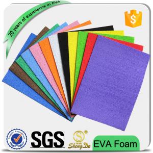 pe-foam-sheet-polyethylene-foam-sheet-board